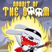 Rabbit of the Doom