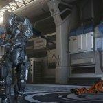 Скриншот Halo 4: Majestic Map Pack – Изображение 21