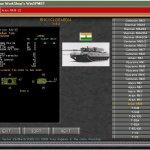 Скриншот winSPMBT: Main Battle Tank – Изображение 5