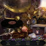 Скриншот Mystery Trackers: Black Isle Collector's Edition – Изображение 1