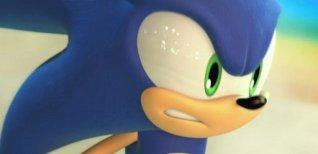 Sonic Colors. Видео #2