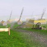 Скриншот Kastogore