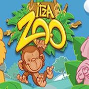 ItzaZoo – фото обложки игры