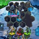 Скриншот Battle Breakers  – Изображение 4