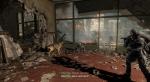 В сети появились скриншоты версии Call of Duty: Ghosts для Xbox 360 - Изображение 18