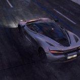 Скриншот Project CARS 2