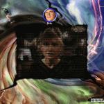 Скриншот Psychic Detective – Изображение 8