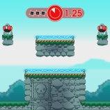 Скриншот 10 Second Ninja X