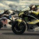 Скриншот MotoGP 10/11 – Изображение 32
