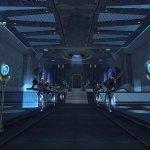 Скриншот City of Transformers – Изображение 25