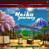 Скриншот Haiku Journey