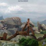 Скриншот Trials Legends