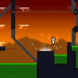 Скриншот Nubs' Adventure