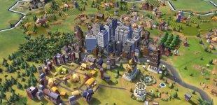 Sid Meier's Civilization VI. Представление Америки