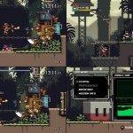 Скриншот Mercenary Kings – Изображение 2