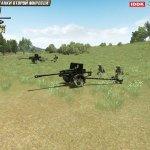Скриншот WWII Battle Tanks: T-34 vs. Tiger – Изображение 58