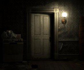 Resident Evil 7 обойдется без призраков и сверхъестественного
