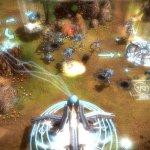 Скриншот Arena Wars Reloaded – Изображение 38