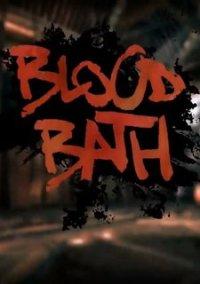 Обложка BloodBath