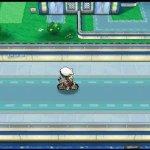Скриншот Pokemon Omega Ruby and Alpha Sapphire – Изображение 17