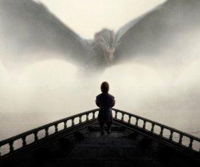 «Игра престолов». Как «Канобу» будет освещать 7 сезон