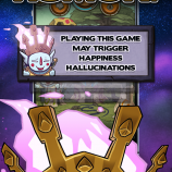 Скриншот Ultimo Carnaval – Изображение 2