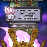 Скриншот Ultimo Carnaval