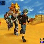 Скриншот Digimon World Re: Digitize Decode – Изображение 3