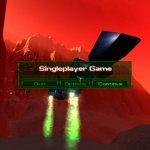 Скриншот Hellhog XP – Изображение 48