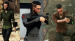 Мода на Пустоши: лучшая  одежда в Fallout 4 - Изображение 8