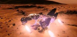 Take On Mars. Видео #4