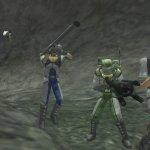 Скриншот Earth Defense Force 2 Portable V2 – Изображение 3