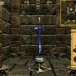 Скриншот Stonekeep – Изображение 11