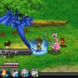Скриншот Blue Dragon: Awakened Shadow