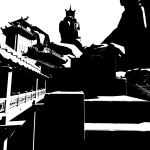Скриншот Kieru – Изображение 8