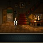 Скриншот The Last Door: Collector's Edition – Изображение 2