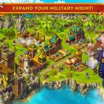 Скриншот Maritime Kingdom – Изображение 4