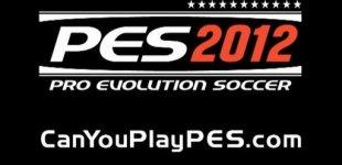 Pro Evolution Soccer 2012. Видео #7