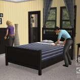 Скриншот The Sims 2 IKEA Home Stuff