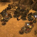 Скриншот Diablo 3: Reaper of Souls – Изображение 44