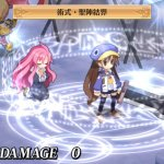 Скриншот Disgaea 4: A Promise Unforgotten – Изображение 7