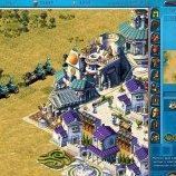 Скриншот Poseidon: Master of Atlantis