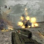 Скриншот Panzer Elite Action: Fields of Glory – Изображение 51
