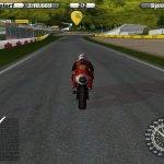 Скриншот Moto Race Challenge 07 – Изображение 17