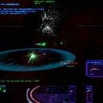 Скриншот Flying Range 2: Long Way Home – Изображение 47