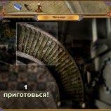 Скриншот Тайны старого замка