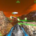 Скриншот Glider: Collect 'n Kill – Изображение 59