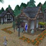 Скриншот Dark Age of Camelot: Foundations – Изображение 1
