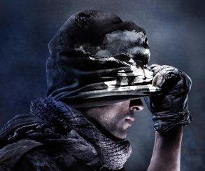 Авторы Call of Duty: Ghosts тизерят мультиплеер