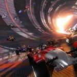 Скриншот TrackMania² Stadium – Изображение 6